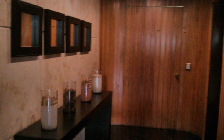 Foto de departamento en renta en, balcones de la herradura, huixquilucan, estado de méxico, 2033968 no 16
