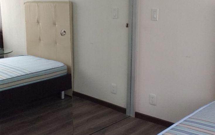 Foto de departamento en renta en, balcones de la herradura, huixquilucan, estado de méxico, 2033968 no 18