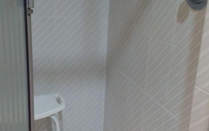 Foto de departamento en renta en, balcones de la herradura, huixquilucan, estado de méxico, 2033968 no 23
