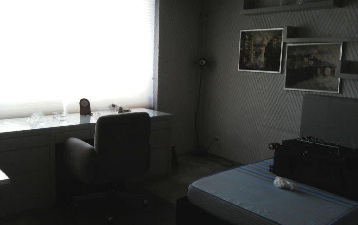 Foto de departamento en renta en, balcones de la herradura, huixquilucan, estado de méxico, 2033968 no 25
