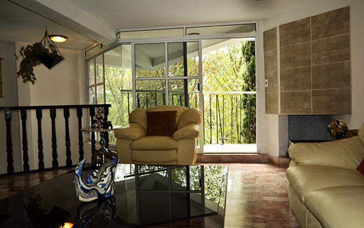 Foto de casa en venta en  , balcones de la herradura, huixquilucan, m?xico, 1225683 No. 07