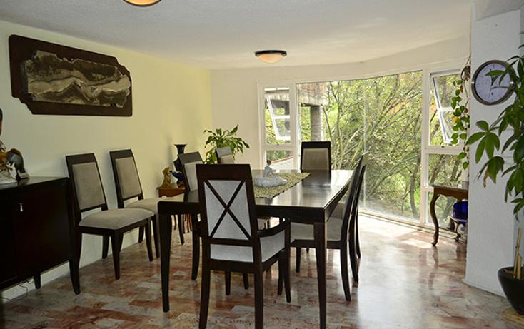 Foto de casa en venta en  , balcones de la herradura, huixquilucan, m?xico, 1225683 No. 08