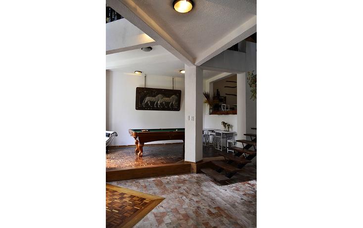 Foto de casa en venta en  , balcones de la herradura, huixquilucan, m?xico, 1225683 No. 14