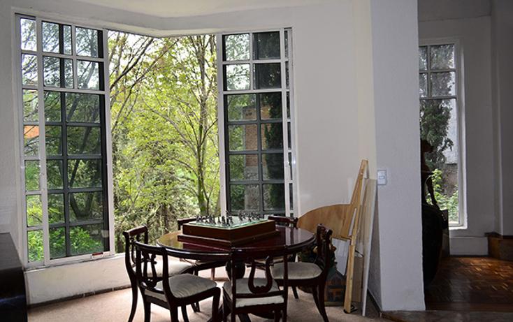 Foto de casa en venta en  , balcones de la herradura, huixquilucan, m?xico, 1225683 No. 15