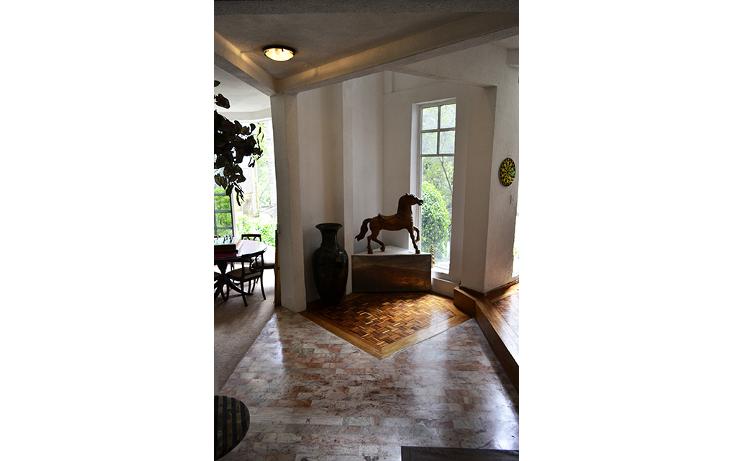 Foto de casa en venta en  , balcones de la herradura, huixquilucan, m?xico, 1225683 No. 17