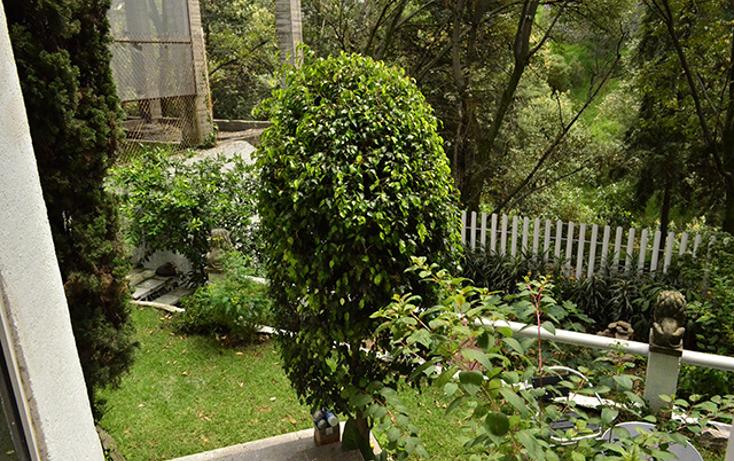 Foto de casa en venta en  , balcones de la herradura, huixquilucan, m?xico, 1225683 No. 19