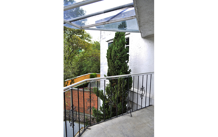 Foto de casa en venta en  , balcones de la herradura, huixquilucan, m?xico, 1225683 No. 22