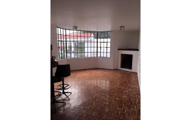 Foto de casa en renta en  , balcones de la herradura, huixquilucan, m?xico, 1506005 No. 02