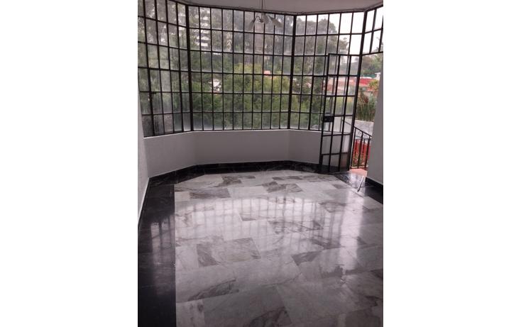 Foto de casa en renta en  , balcones de la herradura, huixquilucan, m?xico, 1506005 No. 03