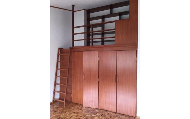 Foto de casa en renta en  , balcones de la herradura, huixquilucan, m?xico, 1506005 No. 07