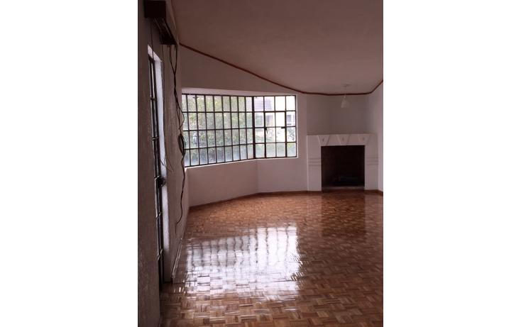 Foto de casa en renta en  , balcones de la herradura, huixquilucan, m?xico, 1506005 No. 08