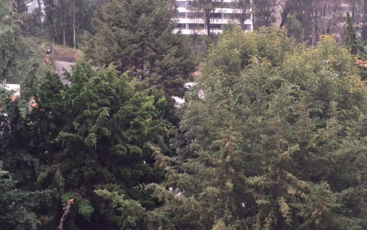 Foto de casa en renta en  , balcones de la herradura, huixquilucan, m?xico, 1506005 No. 12