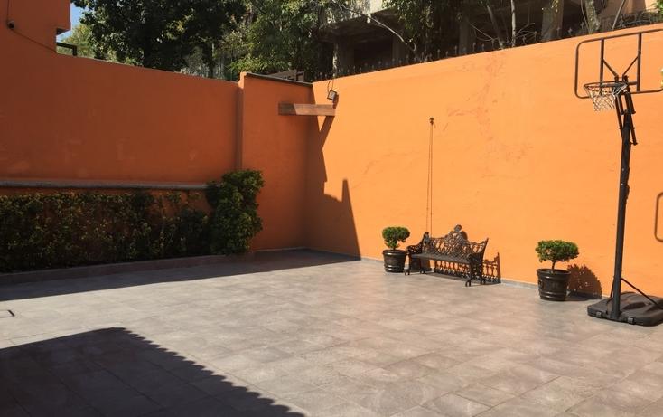 Foto de casa en venta en  , balcones de la herradura, huixquilucan, méxico, 1514214 No. 04