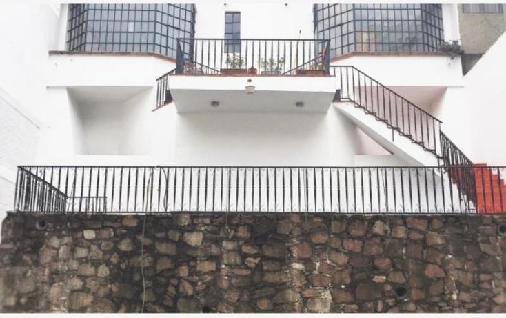 Foto de casa en renta en  , balcones de la herradura, huixquilucan, méxico, 1590738 No. 04
