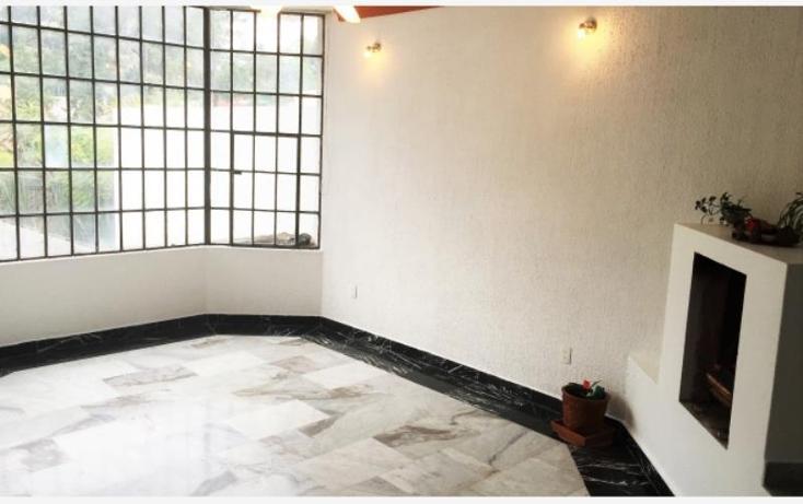 Foto de casa en renta en  , balcones de la herradura, huixquilucan, méxico, 1590738 No. 05
