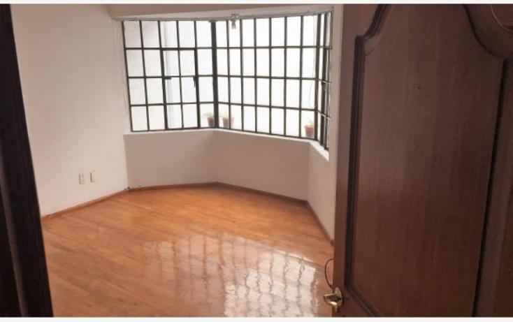 Foto de casa en renta en  , balcones de la herradura, huixquilucan, méxico, 1590738 No. 14