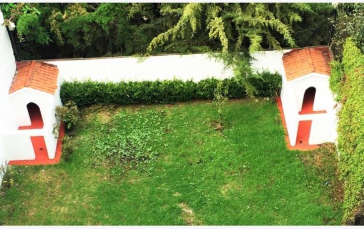 Foto de casa en renta en  , balcones de la herradura, huixquilucan, méxico, 1590738 No. 15