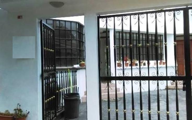 Foto de casa en renta en  , balcones de la herradura, huixquilucan, méxico, 1665859 No. 01