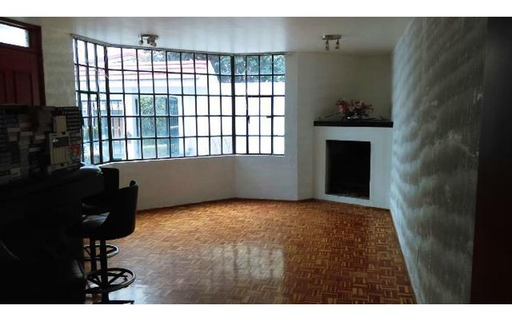 Foto de casa en renta en  , balcones de la herradura, huixquilucan, méxico, 1665859 No. 06