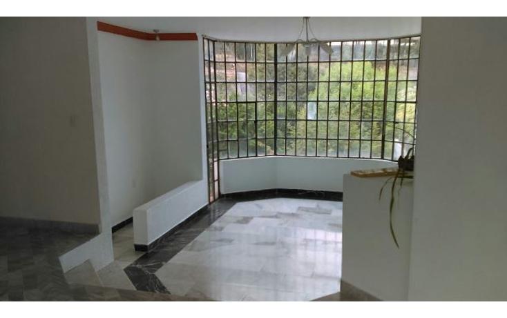 Foto de casa en renta en  , balcones de la herradura, huixquilucan, méxico, 1665859 No. 07