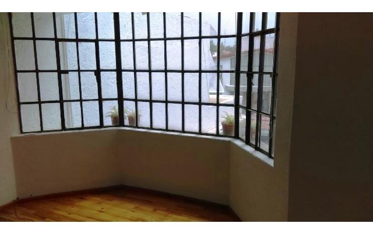 Foto de casa en renta en  , balcones de la herradura, huixquilucan, méxico, 1665859 No. 08