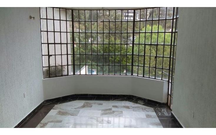 Foto de casa en renta en  , balcones de la herradura, huixquilucan, méxico, 1665859 No. 10
