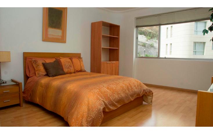 Foto de departamento en renta en  , balcones de la herradura, huixquilucan, méxico, 2003034 No. 10