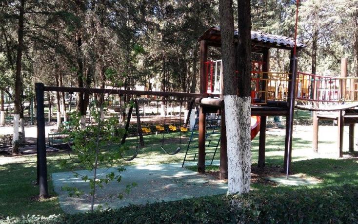 Foto de casa en venta en sierra madre , balcones de la herradura, huixquilucan, méxico, 3430288 No. 01