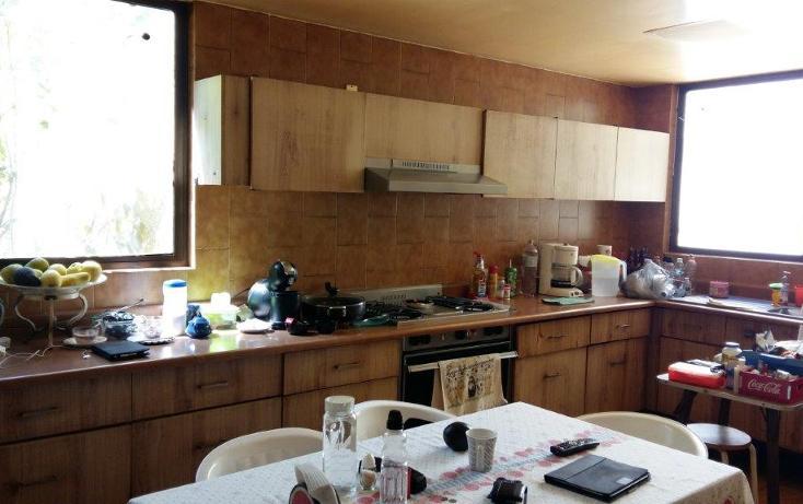 Foto de casa en venta en sierra madre , balcones de la herradura, huixquilucan, méxico, 3430288 No. 04