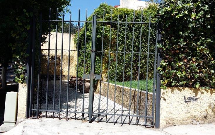 Foto de casa en venta en sierra madre , balcones de la herradura, huixquilucan, méxico, 3430288 No. 11
