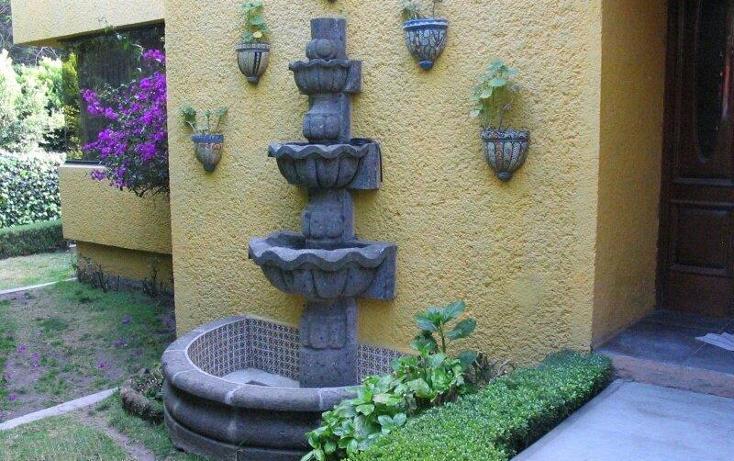 Foto de casa en venta en sierra madre , balcones de la herradura, huixquilucan, méxico, 3430288 No. 12
