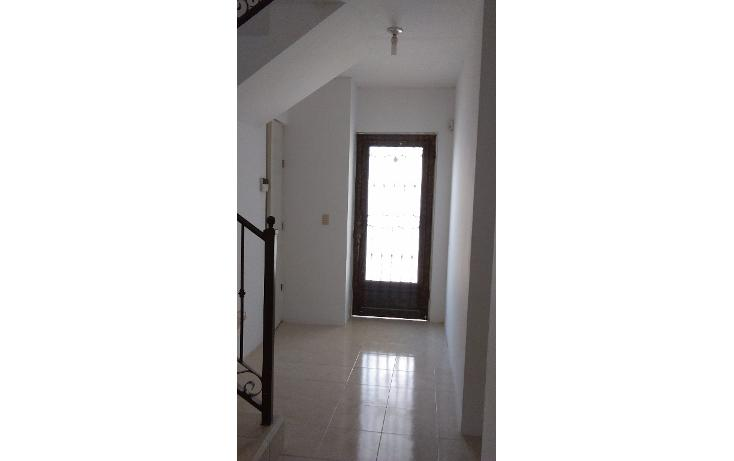 Foto de casa en venta en  , balcones de las mitras 1 s. 1 etapa, monterrey, nuevo león, 1791886 No. 02