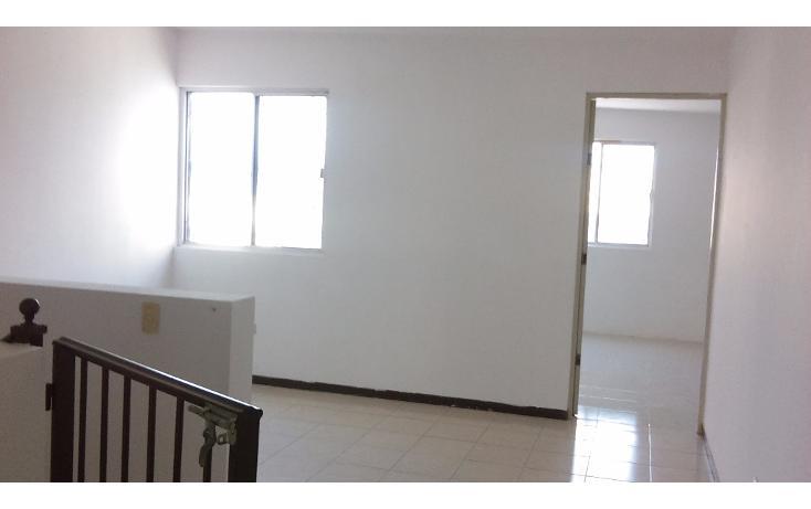 Foto de casa en venta en  , balcones de las mitras 1 s. 1 etapa, monterrey, nuevo león, 1791886 No. 04