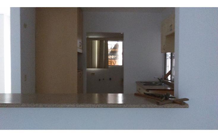 Foto de casa en venta en  , balcones de las mitras 1 s. 1 etapa, monterrey, nuevo león, 1791886 No. 07