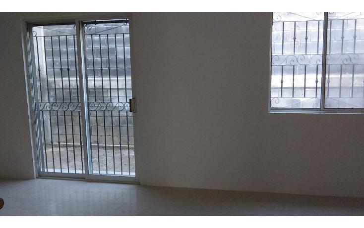 Foto de casa en venta en  , balcones de las mitras 1 s. 1 etapa, monterrey, nuevo león, 1791886 No. 08