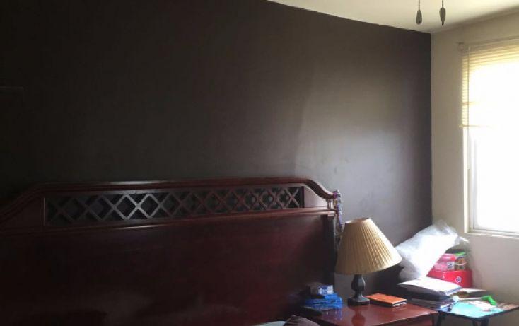Foto de casa en renta en, balcones de las mitras 1 s 1 etapa, monterrey, nuevo león, 2017824 no 06