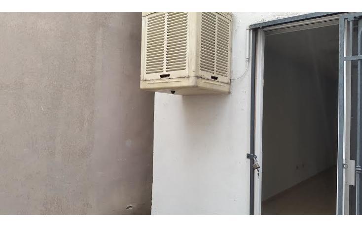 Foto de casa en renta en  , balcones de las mitras 2 sector, monterrey, nuevo león, 1973086 No. 10