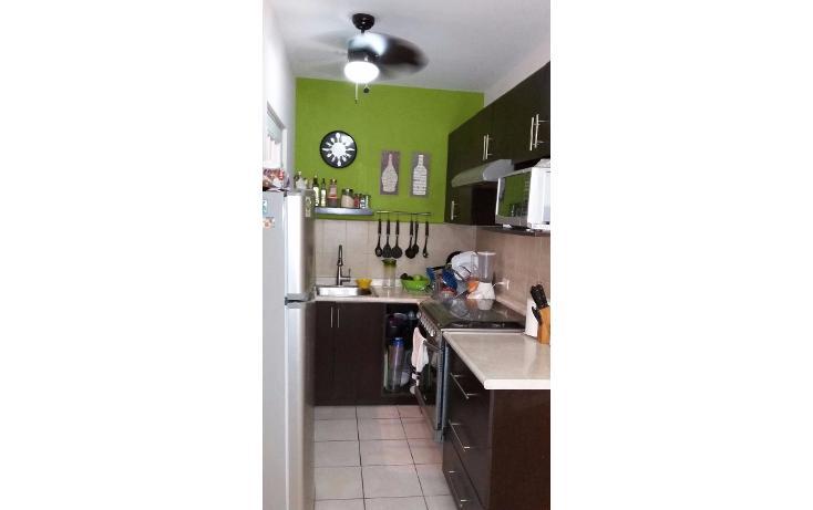 Foto de departamento en renta en  , balcones de las mitras, monterrey, nuevo león, 1374027 No. 03