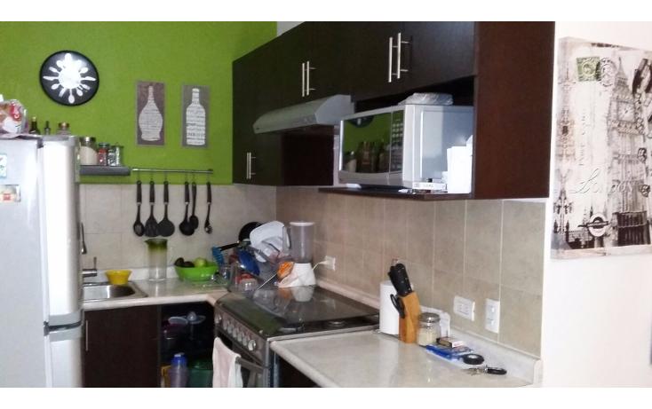 Foto de departamento en renta en  , balcones de las mitras, monterrey, nuevo león, 1374027 No. 04