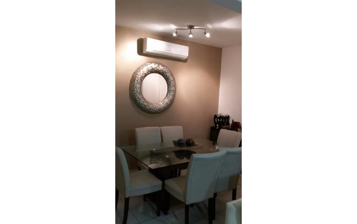 Foto de departamento en renta en  , balcones de las mitras, monterrey, nuevo león, 1374027 No. 05