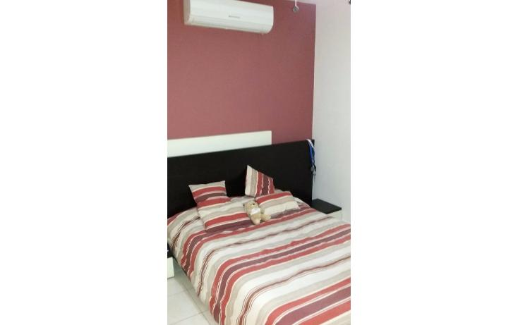 Foto de departamento en renta en  , balcones de las mitras, monterrey, nuevo león, 1374027 No. 06