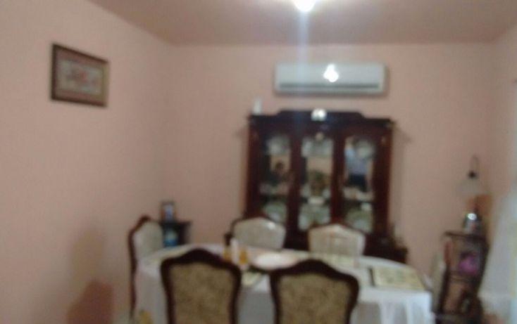 Foto de casa en renta en, balcones de las mitras, monterrey, nuevo león, 1404845 no 03
