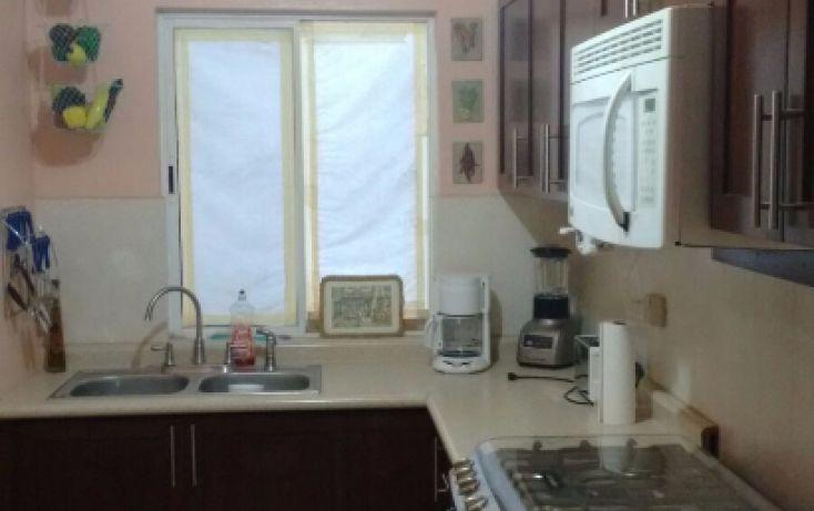 Foto de casa en renta en, balcones de las mitras, monterrey, nuevo león, 1404845 no 04
