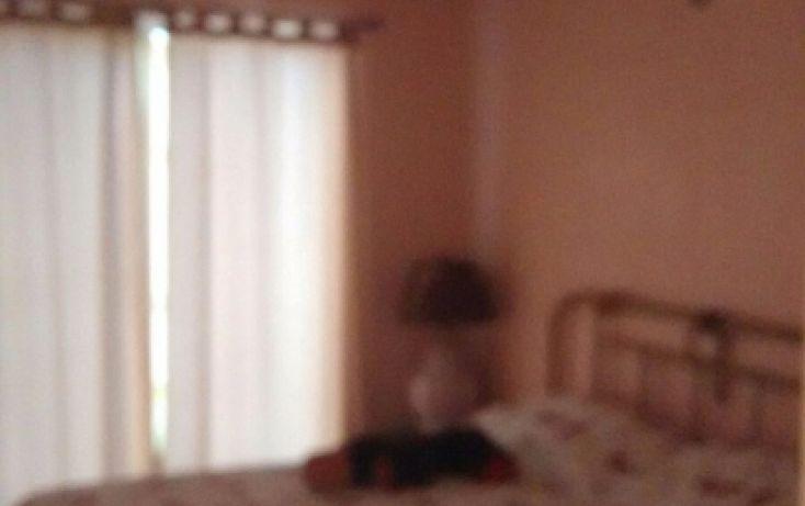 Foto de casa en renta en, balcones de las mitras, monterrey, nuevo león, 1404845 no 05