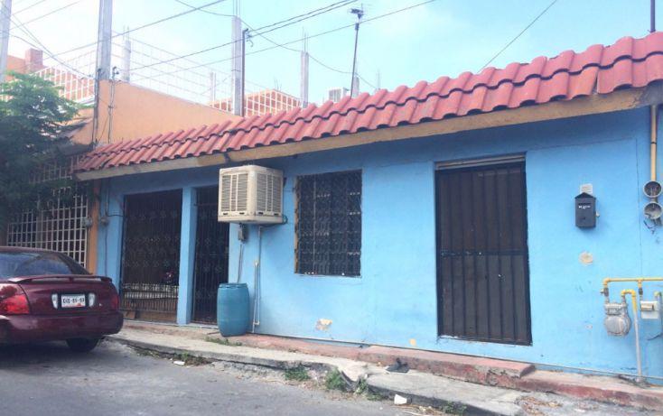 Foto de casa en venta en, balcones de las mitras, monterrey, nuevo león, 2017348 no 01
