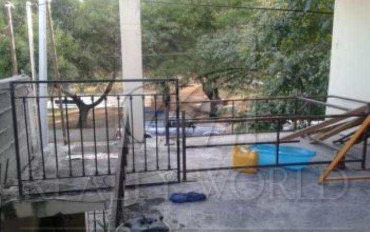 Foto de casa en venta en balcones de las puentes, balcones de las puentes, san nicolás de los garza, nuevo león, 1457907 no 08