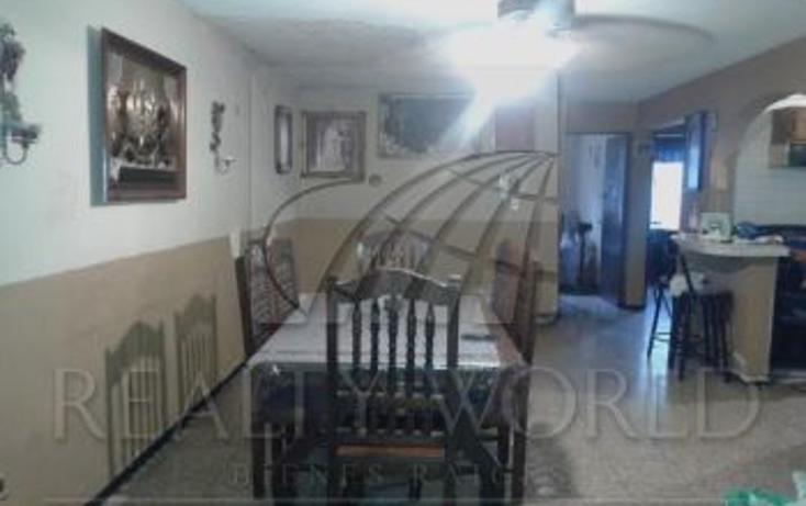 Foto de casa en venta en  , balcones de las puentes, san nicol?s de los garza, nuevo le?n, 1460229 No. 13
