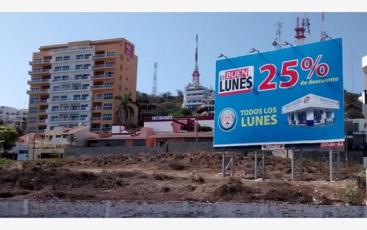Foto de edificio en venta en, balcones de loma linda, mazatlán, sinaloa, 804581 no 06
