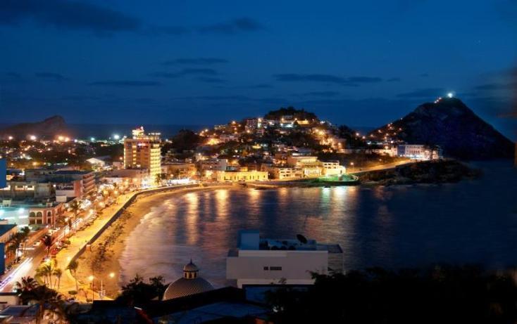 Foto de edificio en venta en, balcones de loma linda, mazatlán, sinaloa, 804581 no 08