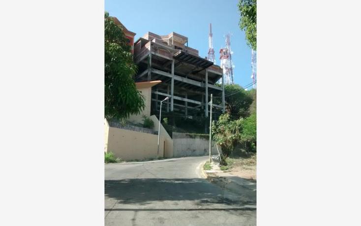 Foto de edificio en venta en  , balcones de loma linda, mazatlán, sinaloa, 804581 No. 09